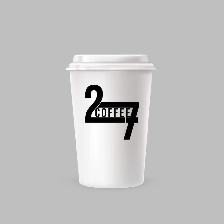 Proposition n°                                        75                                      du concours                                         Paper coffee cup design