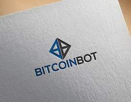 #53 cho Logo for cryptocurrency company bởi rimisharmin78