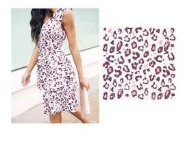 #8 cho 2 patterns with repeat design bởi lianna84