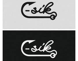 #541 untuk Make me a Logo oleh qwasoff