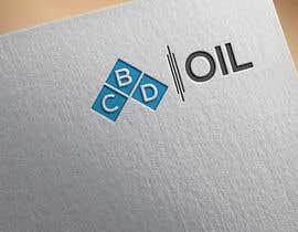 baburayhan1381 tarafından Design a product label for me. için no 8