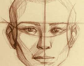 DrakkoH tarafından 12 Original Illustrations in Da Vinci Style için no 10