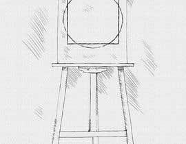 dickyjoe tarafından 12 Original Illustrations in Da Vinci Style için no 19