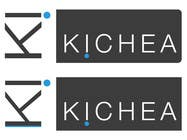 Proposition n° 354 du concours Graphic Design pour Logo Design for Kichea (Extreme Watersports/Wintersports Company)