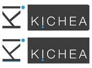 Graphic Design des proposition du concours n°354 pour Logo Design for Kichea (Extreme Watersports/Wintersports Company)