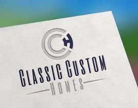 #903 cho Create new logo & Flavicon bởi hossaintuhinbd1