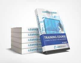 syedmiskat tarafından Design a course cover için no 20
