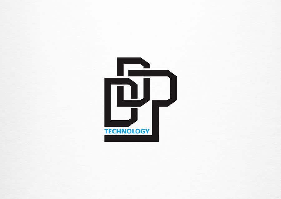 Kilpailutyö #60 kilpailussa Design logo #8577