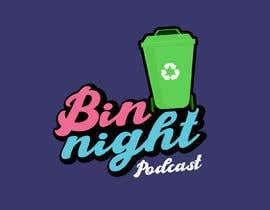 #28 для Design My Podcast Logo от MandrakeX2