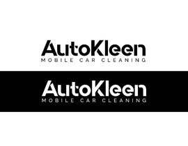 "Nro 16 kilpailuun I require a car cleaning / car auto detailing logo designed. Any ideas welcome. £10 offer for a simple, crisp design. If you win, there will be repeat/future business coming your way. The name for the logo is "" AutoKleen ""  - 11/04/2019 18:09 EDT käyttäjältä JubairAhamed1"