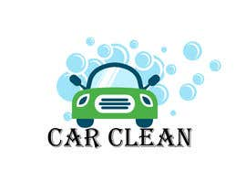 "Nro 4 kilpailuun I require a car cleaning / car auto detailing logo designed. Any ideas welcome. £10 offer for a simple, crisp design. If you win, there will be repeat/future business coming your way. The name for the logo is "" AutoKleen ""  - 11/04/2019 18:09 EDT käyttäjältä Mourikhan1"