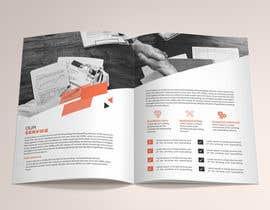 #14 for Beautifully Designed PDFs (for desktop and mobile) af designersohag261