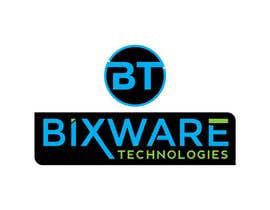 #353 для Logo for a Data & Technological company от SKHUZAIFA