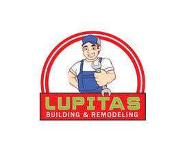 #121 for Lupitas Logo by SKHUZAIFA