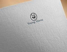 #11 untuk Diseño de un logo oleh romzana75