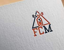 #14 per Logo personal trainer da mdabdussalam1999