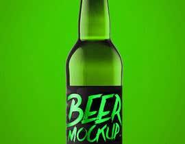 #13 untuk Beer Can Design - Moose Joose oleh Arghya1199