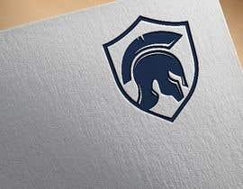 #10 untuk Logo Design For Fitness Business oleh as9411767