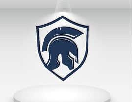 #12 untuk Logo Design For Fitness Business oleh as9411767