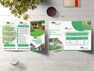 Green Valley Lawn Care için Graphic Design118 No.lu Yarışma Girdisi