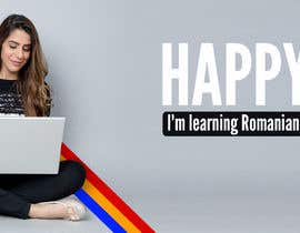 #4 untuk Picture/video on learning Romanian online oleh stancristi