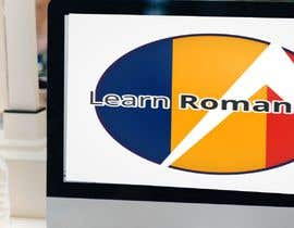 #15 для Picture/video on learning Romanian online от VictorolaYT