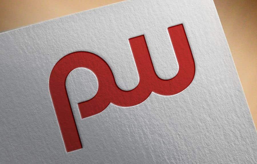 Kilpailutyö #8 kilpailussa Criar nome e logo para loja de scripts php e wordpress