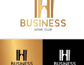#206 for Create logo & Graphic profile for our new business hotel by jesusponce19