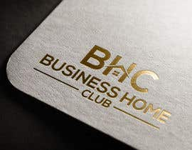 #59 for Create logo & Graphic profile for our new business hotel by chironjittoppo