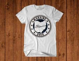 #17 for aviation themed t shirts af roxeli125