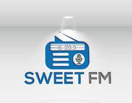 #177 for Design a Logo for my Radio Station by armanhossain783