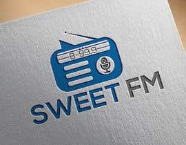 #178 for Design a Logo for my Radio Station by armanhossain783