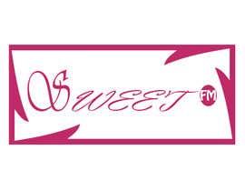 #175 for Design a Logo for my Radio Station by liakatlaiz