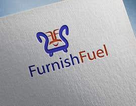 Nro 19 kilpailuun I need a logo desig for website and application icon käyttäjältä fojlarabbi121