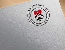 #302 for Design A Logo for a new website about blackjack af sun146124