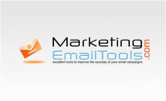 Inscrição nº                                         35                                      do Concurso para                                         Logo Design for MarketingEmailTools.com
