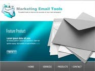 Graphic Design Inscrição do Concurso Nº10 para Logo Design for MarketingEmailTools.com