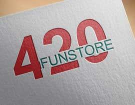 #36 for 420funstore af mttomtbd