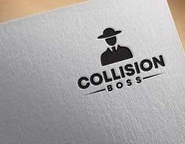 Nro 32 kilpailuun Logo Design for Automotive Collision Center käyttäjältä logoexpertbd