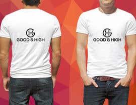 #171 untuk T-shirt Design oleh zisanrehman41
