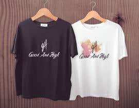 #118 untuk T-shirt Design oleh mdalaminbsc2
