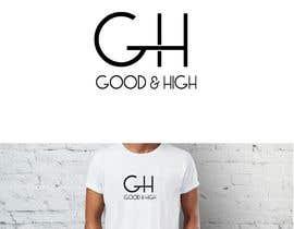 #137 untuk T-shirt Design oleh waqasbaloch92