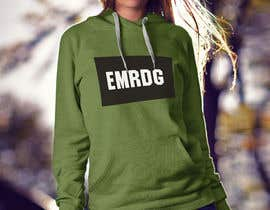 #24 cho Logo mockup on a sweater (picture) - Webshop bởi mdabdussalam1999