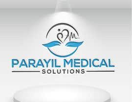 nº 98 pour create a company logo and slogan par khinoorbagom545