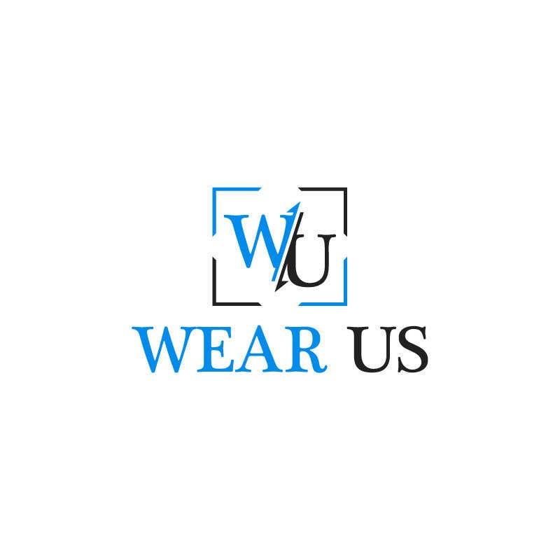 Penyertaan Peraduan #68 untuk Logo for Website