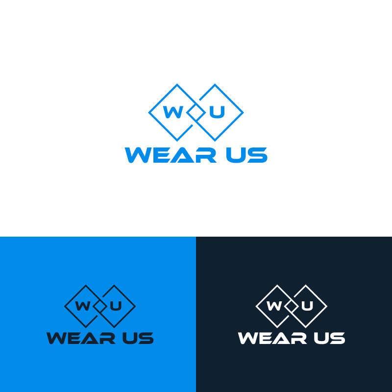 Kilpailutyö #69 kilpailussa Logo for Website