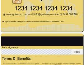 #161 for Design Sales Offer Flyer af ronzwebfactory
