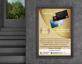 #148 for Design Sales Offer Flyer af sohelrana210005