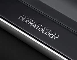 #372 untuk Orsini Surgical Dermatology oleh RafiKhanAnik