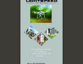 #14 untuk Design DL Landscape Flyer oleh mousumikhan124